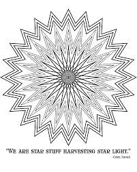 don u0027t eat the paste star box and coloring page