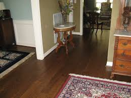 Is Laminate Flooring More Expensive Than Carpet Hardwood Flooring In College Station Faith Floors U0026 More