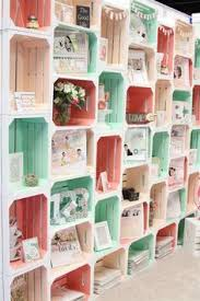 Fancy Bookshelves by Fancy Bookshelves With Crown Molding Crafts Peg Boards And
