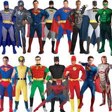 party city halloween costumes fresno ca my top 7 favorite halloween costumes