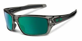 oakley sunglasses top 10 oakley polarized sunglasses