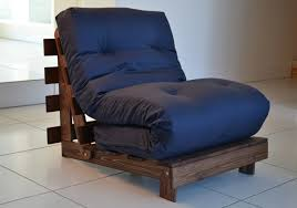 benefits of futons futon beds futon chair futon couch in single