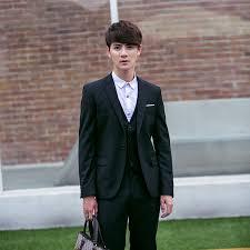 latest coat pant designs dress wedding groom suit for men tuxedo