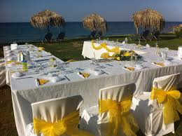 wedding venue creative small wedding venues abroad for your