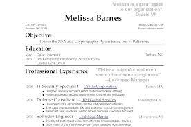resume for recent college graduate template resume template for recent college graduate u2013 medicina bg info