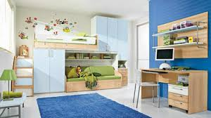 bedroom ideas kids caruba info