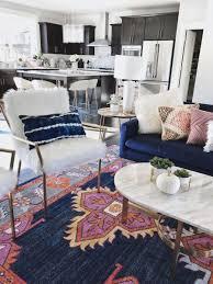 44 bohemian decorating ideas for modern bohemian living room decor ideas 44 modern bohemian room