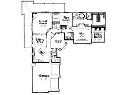 l shaped garage plans l shaped house plans with garage