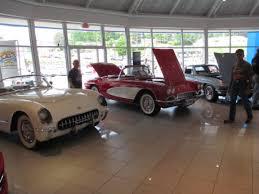 east tennessee corvette east tennessee corvette plateau corvette