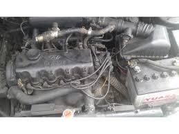used car hyundai accent nicaragua 1996 vendo hyundai accent 96