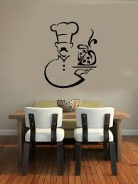 Dining Room Murals Online Get Cheap Cooking Mural Aliexpress Com Alibaba Group