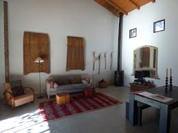 50m2 House Design by Finca Country House For Sale In Montánchez Cáceres
