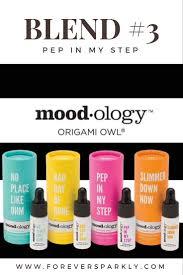 20 best moodology essential oils images on pinterest custom