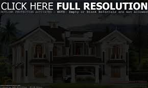 colonial home designs house plans for style homes ext luxihome