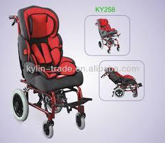 high quality reclining wheelchairs high quality reclining