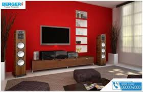 berger paints home colours home painting