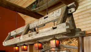 Log Cabin Lighting Fixtures Log Cabin Lighting Fixtures Home Design Ideas