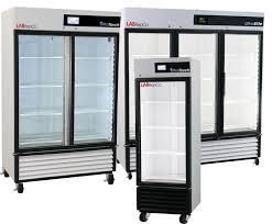 glass door chest freezer laboratory refrigeration archives get informedget informed