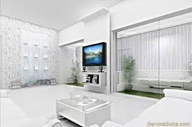 home interior design photos hyderabad what is the cost of an interior designer in hyderabad quora