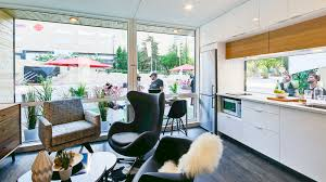 maui shipping container houses my big flip flop hawaii real shippingcontainer and this honomoboh02interior 19