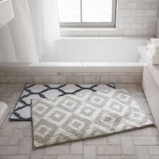 bathroom mat ideas bathroom mat ideas 7 bath mat ideas to make your bathroom feel