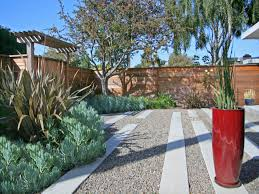 outdoor u0026 garden exciting drought tolerant landscaping with