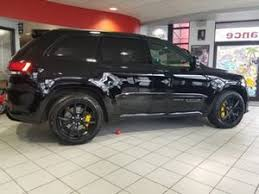 jeep station wagon 2018 willys black used search for your used car on the parking