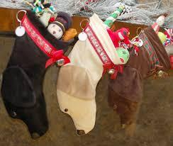 labrador retriever stocking chocolate u2013 hearth hounds llc