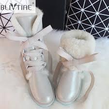buy boots products australia australia bow boots promotion shop for promotional australia bow