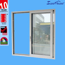 list manufacturers of motorized sliding windows buy motorized