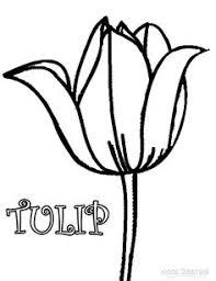 13 photos cartoon lily pad printable printable lily pad