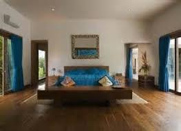 Best Balinese Inspired Home Decor Images On Pinterest Villas - Bali bedroom design