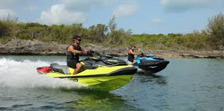 sea doo rxt x 300 power u0026 control sea doo watercraft