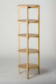 Ercol Bookcase 115 Best Ercol Images On Pinterest Ercol Furniture Ercol Chair