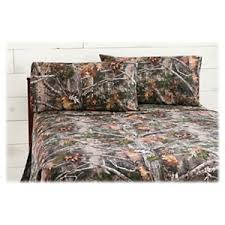 Ducks Unlimited Bedding Bedding Blankets U0026 Pillows Bass Pro Shops