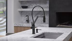 kitchen brizo kitchen faucet inside astonishing how to create a