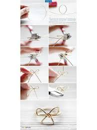 verlobungsring selbst gestalten die besten 25 ringe selbst gestalten ideen auf süße