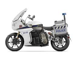 electric motorcycle lito police electric motorcycle by martin aubé at coroflot com