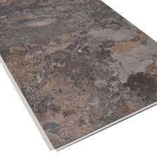 Boat Vinyl Flooring by Vinyl Flooring Waterproof Flooring Designs