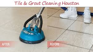 Area Rug Cleaning Portland by Better Choice Steamers We Make A Real Difference With Carpet