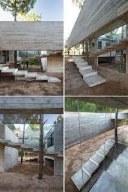 concrete block floor plans concrete block home plans simple house cost per square foot vs