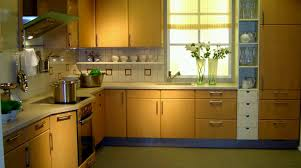 kitchens with yellow cabinets kitchen beadboard kitchen cabinets actability best kitchen
