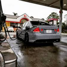 lexus is300 hashtag images on lexus is300 turbo hostilelexus look instagram web viewer