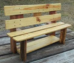 wood ideas genius handmade pallet wood furniture ideas you will immediately