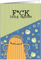 cancer cards get well soon cards for cancer patients from greeting card universe