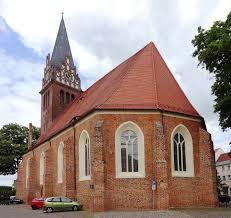 Mineralquellen Bad Liebenwerda Kirchenkreis Bad Liebenwerda U2013 Wikipedia