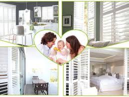 Window Blind Parts Suppliers Vertical Window Blinds Parts Window Furniture