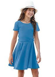 shop for dresses kids online at lookagain