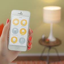 ge link light bulb ge link wireless a19 smart connected led light bulb reviews and deals