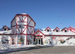 santa claus house north pole ak north pole alaska you know juneau